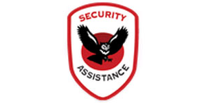 Security Assistance - Amigo Tools referens