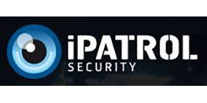 iPatrol Security