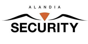 Alandia Security