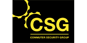 CSG Commuter Security Group