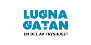 Lugna Gatan - Amigo Tools referens