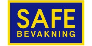 SAFE Bevakning