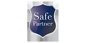Safepartner